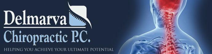 Delmarva Chiropractic P.C.