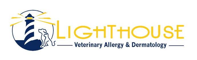 Lighthouse Veterinary Allergy & Dermatology