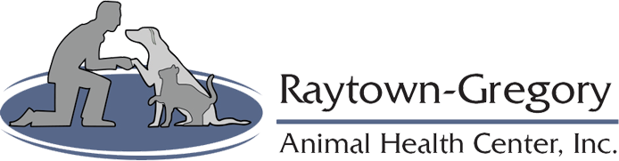 Raytown Gregory Animal Health Center