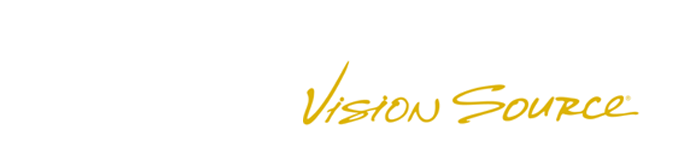 Ephrata Eye Care