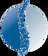 spine-logo