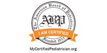 https://www.abp.org/content/verification-certification