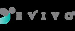 evivo-logo