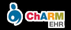 main-charmehr-logo