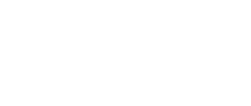 http://www.medmaps.org/