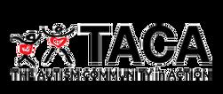 https://tacanow.org/
