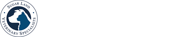 Sugar Land Veterinary Specialists and Emergency Care