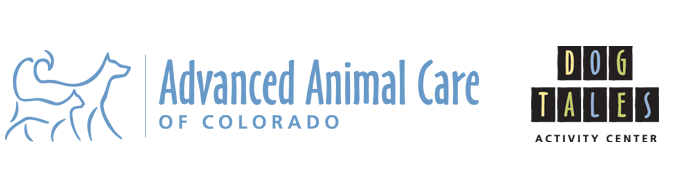 Advanced Animal Care of Colorado