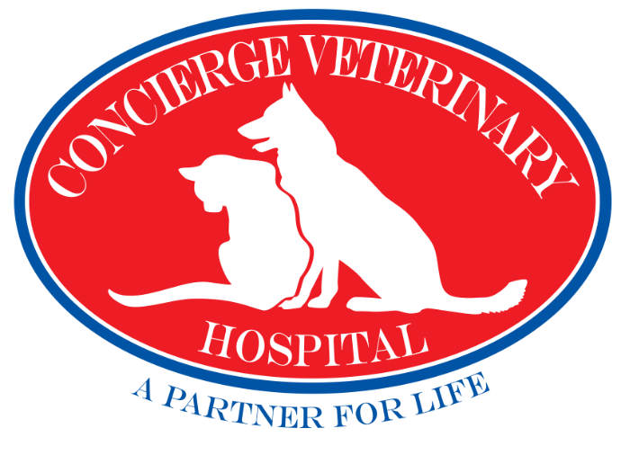 Concierge Veterinary Hospital