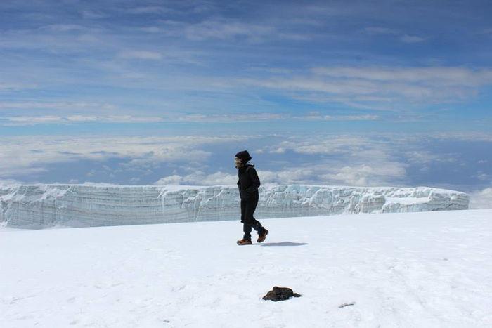 summit22