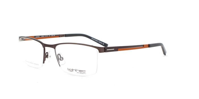 eyewear_optometry