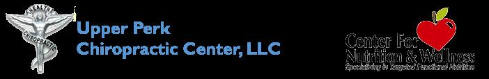 Upper Perk Chiropractic Center, LLC