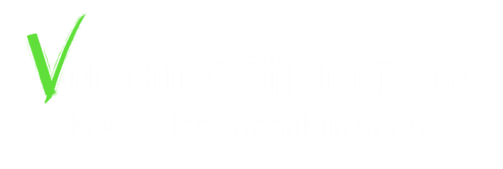 Voithofer Chiropractic & Accident Rehab