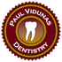Paul Vidunas Dentistry logo