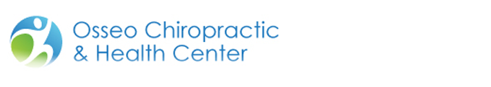 Osseo Chiropractic and Health Center LLC