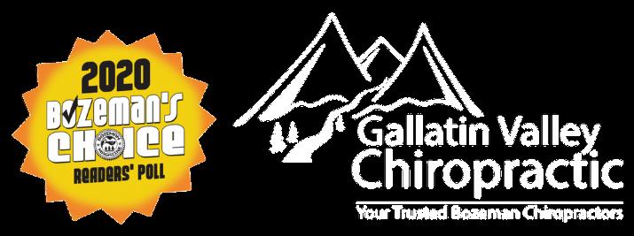 Gallatin Valley Chiropractic