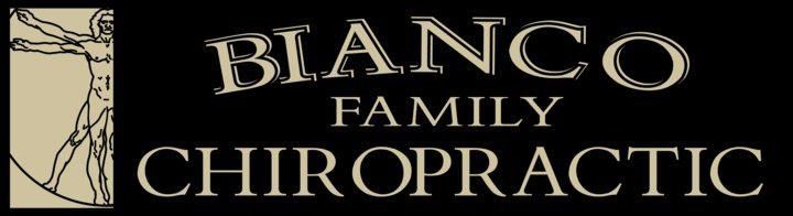Bianco Family Chiropractic