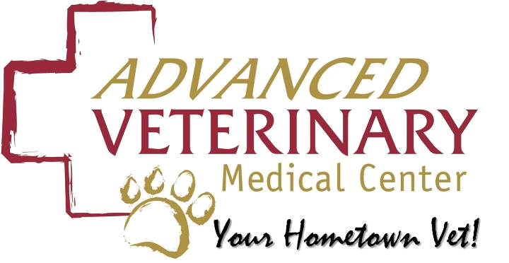 Advanced Veterinary Medical Center