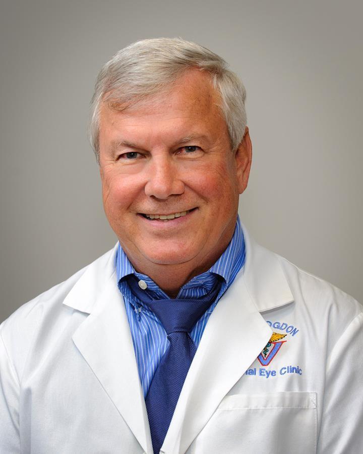 Dr. Brogdon