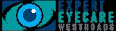 Expert Eye Care