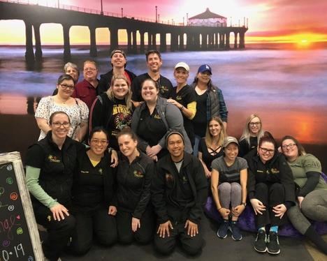 Our Team - Family Pet Clinic of Redondo Beach