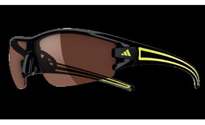 Addidas Eyewear