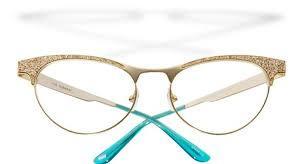 MO Eyewear