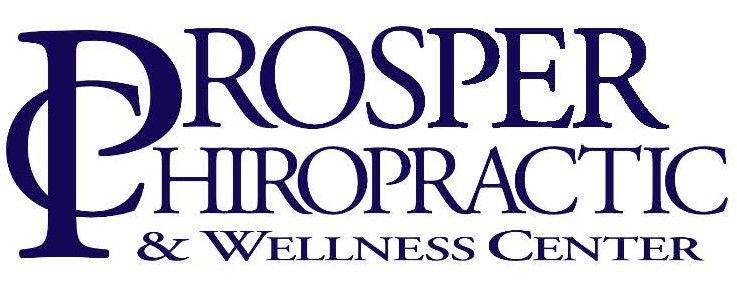 Prosper Chiropractic