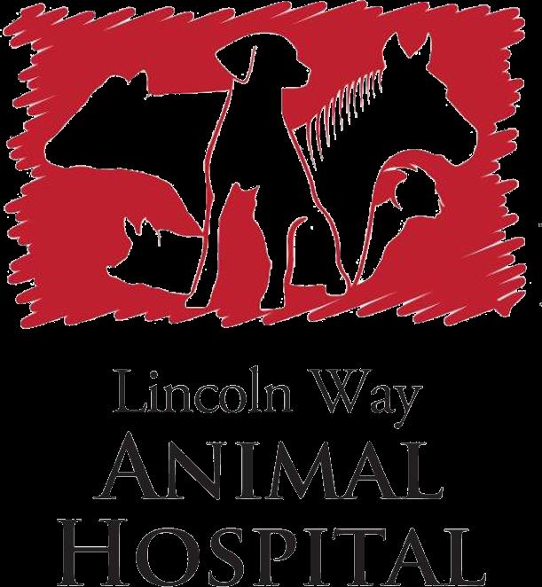 Lincoln Way Animal Hospital - Veterinarian in Upper Sandusky, OH