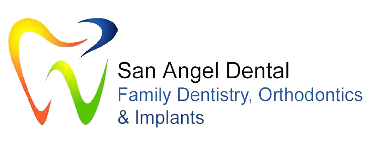 San Angel Dental Group