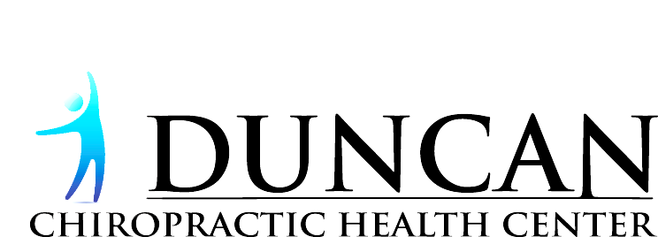 Duncan Chiropractic Health Center, LLC