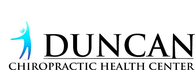 Duncan Chiropractic Health Center, LLC