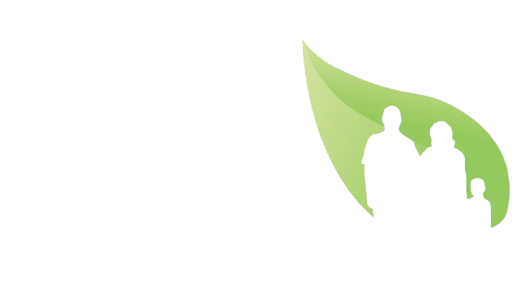 Ryan Chiropractic Wellness