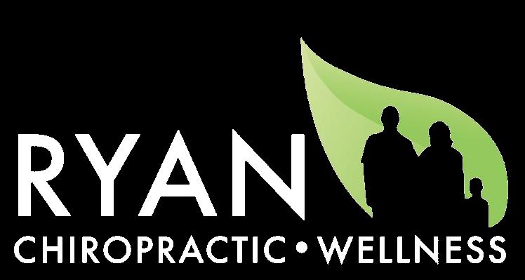 Ryan Chiropractic Wellness
