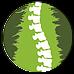 Evergreen Life Chiropractic