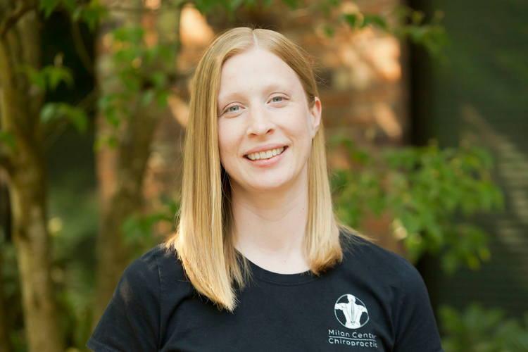 Kari Fraser  Patient Coordinator
