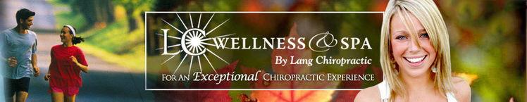 Lang Chiropractic