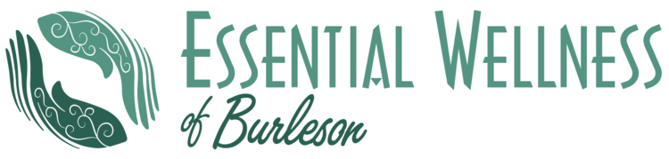 essential wellness of burleson