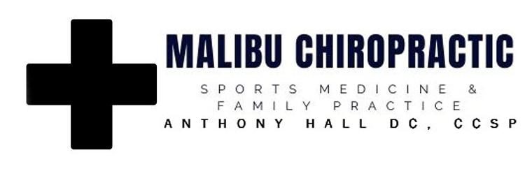 Malibu Chiropractic