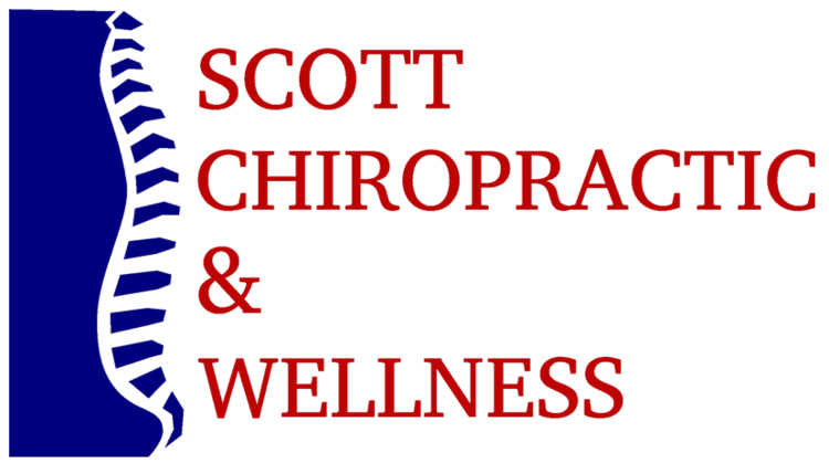SCOTT CHIROPRACTIC & WELLNESS
