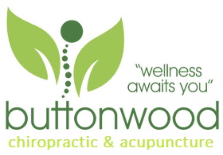 Buttonwood Chiropractic and Acupuncture