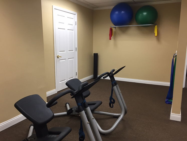 rehab-room