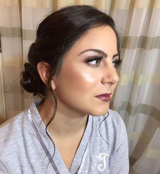 makeup 5