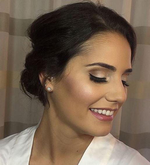 makeup 15