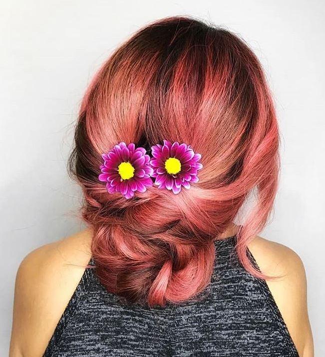 floral beaut