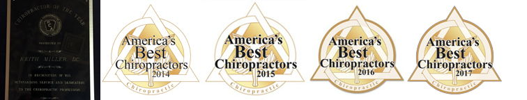 Advanced Chiropractic Logo