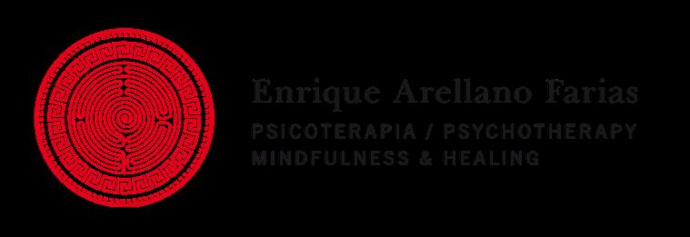 Psicoterapia acelerada, experiencial y dinámica (AEDP)