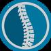 Sportelli Chiropractic Health & Wellness Center