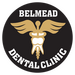 Belmead Dental Clinic logo