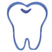 Robert J. Benke, DDS, PC | Your Family Dentist in Greeley, Colorado